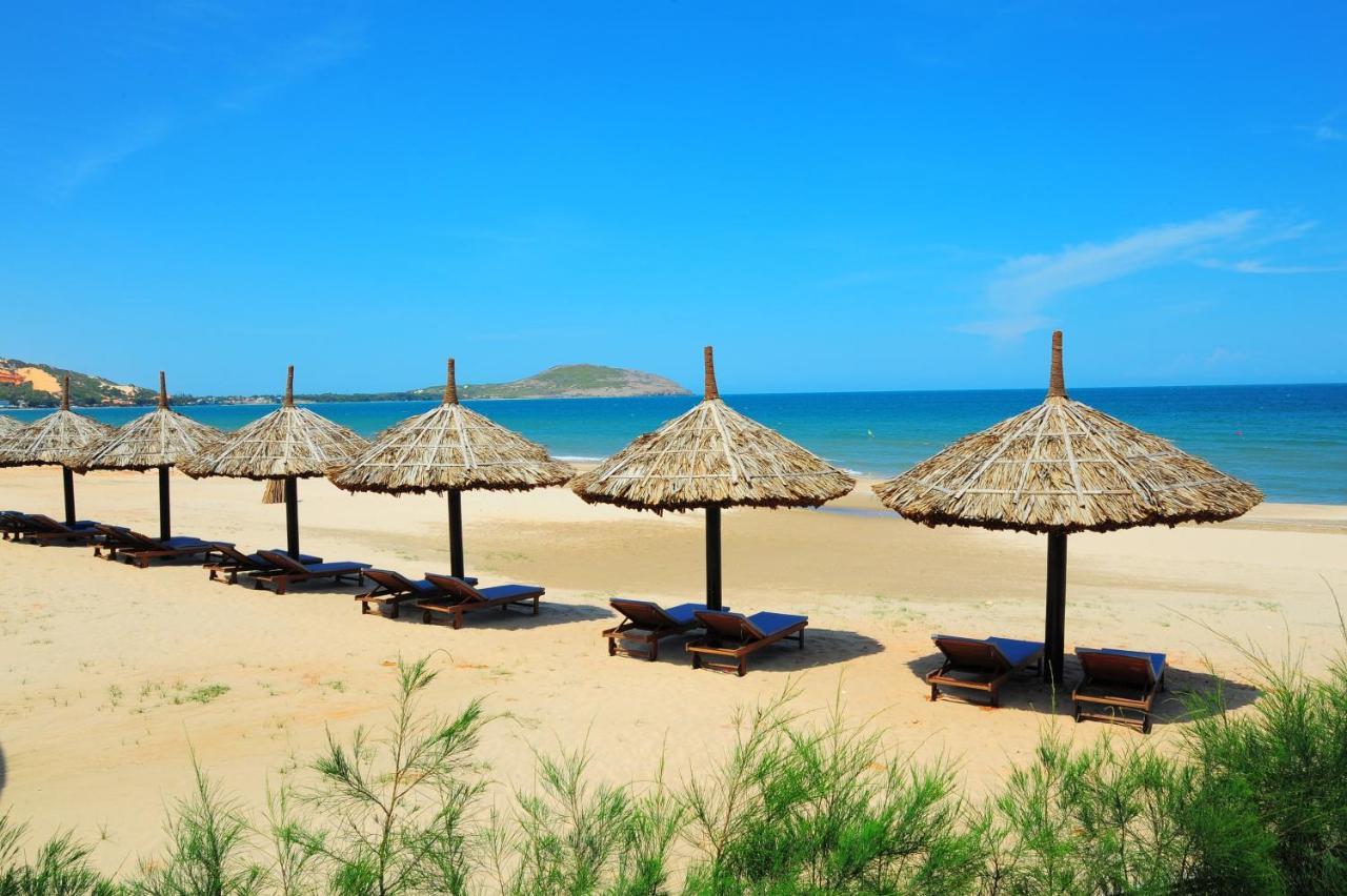 Sandunes Beach Resort \u0026 Spa, Mui Ne, Vietnam - Booking.com