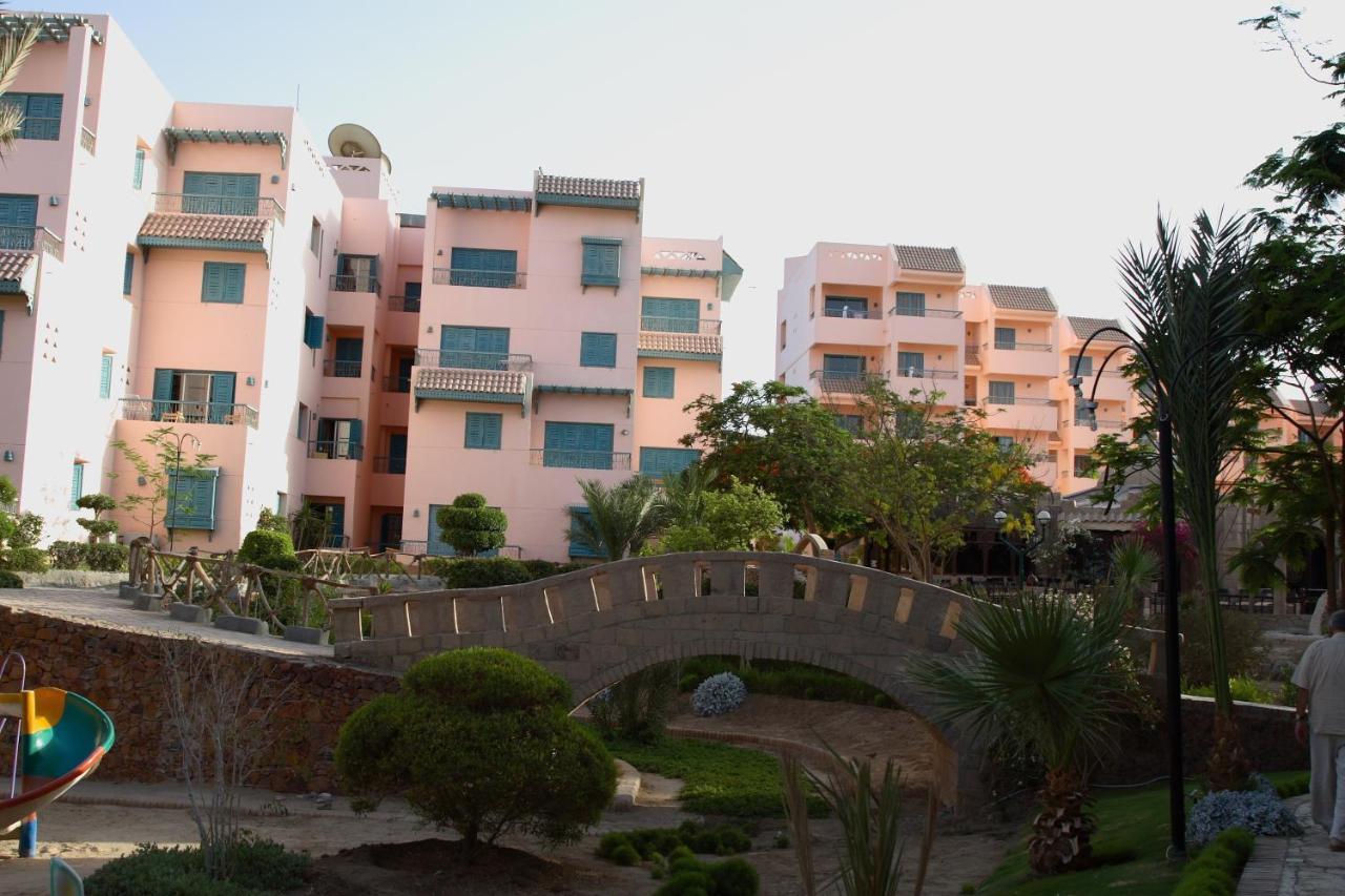 Картинки по запросу Zahabia Hotel