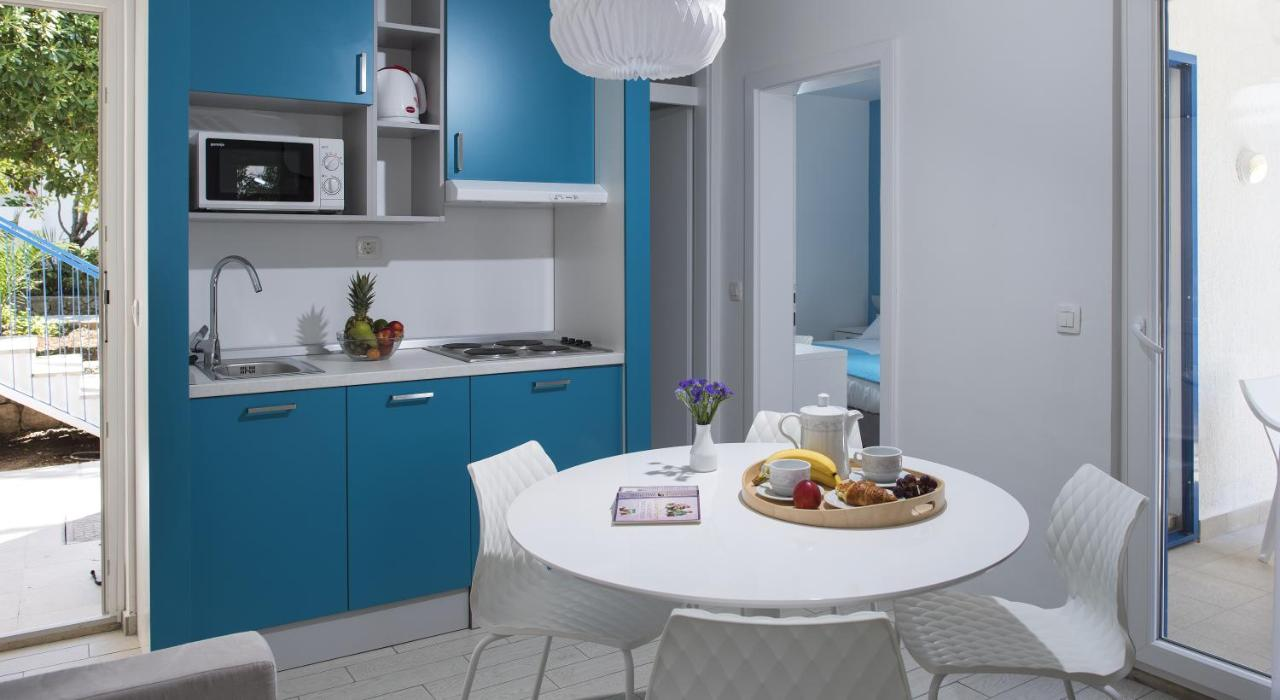 Port 9 Apartments, Korčula – Updated 2018 Prices
