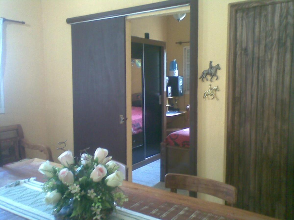 Guest Houses In Santa Rita Do Rio Abaixo Minas Gerais