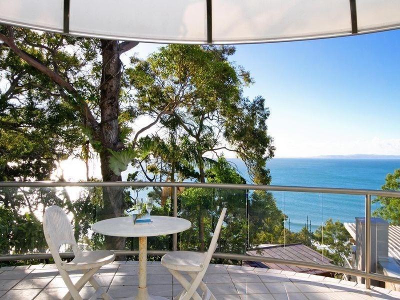 allambi rise apartments a noosa heads australia booking com rh booking com