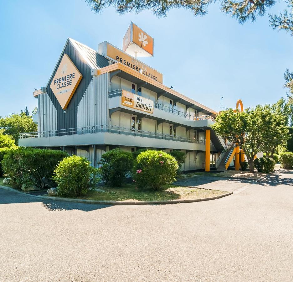 Hotels In Orange Provence-alpes-côte D