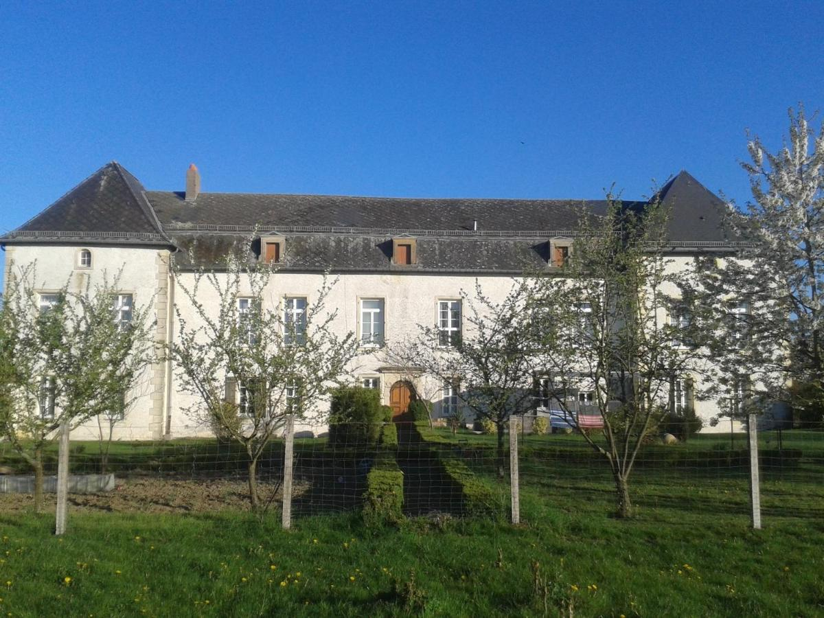 Bed And Breakfasts In Pont-à-mousson Lorraine