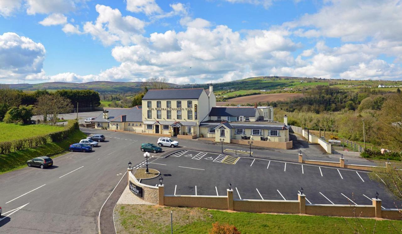 Hotels In Strabane Tyrone County