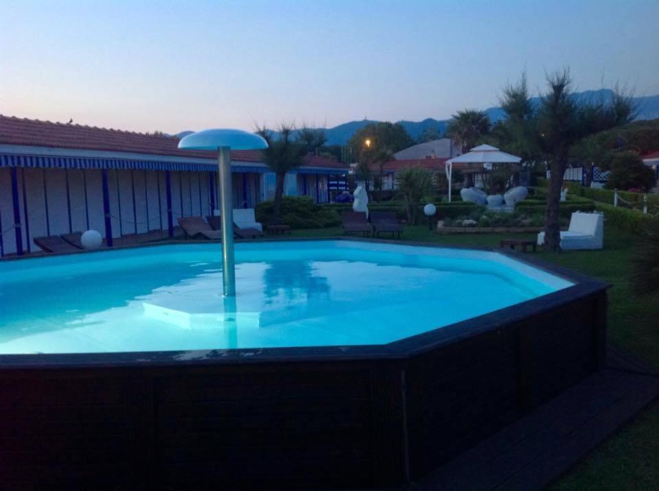 Bed & Breakfast Venezia, Marina di Carrara – Prezzi aggiornati per ...