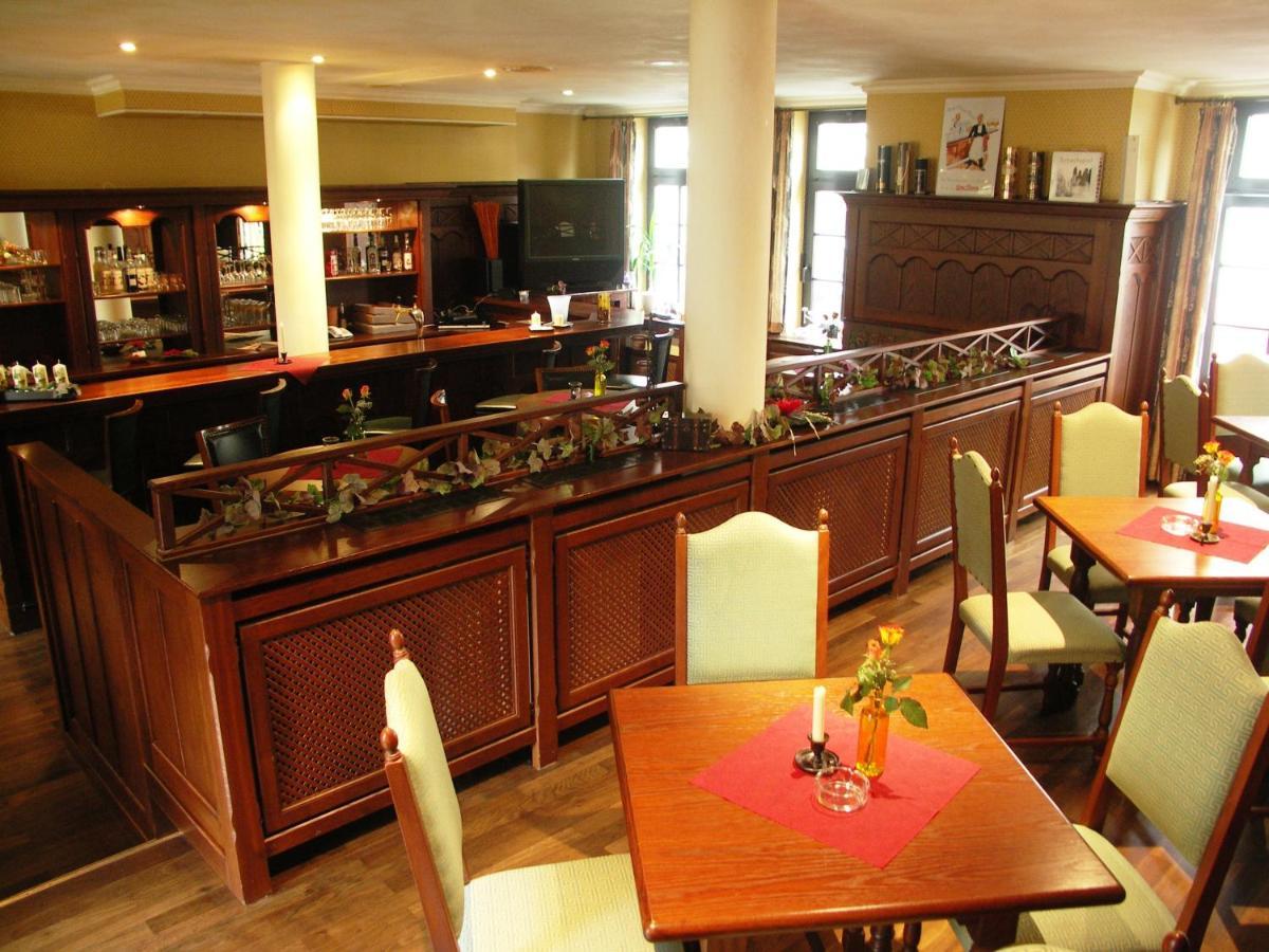 Hotel Restaurant Klosterhof Deutschland Dresden Booking Com
