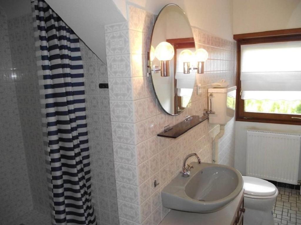 Villa Du Lion D\'or, La Petite-Pierre, France - Booking.com