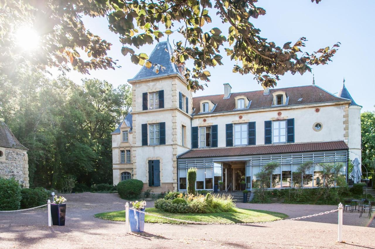 Hotels In Riorges Rhône-alps