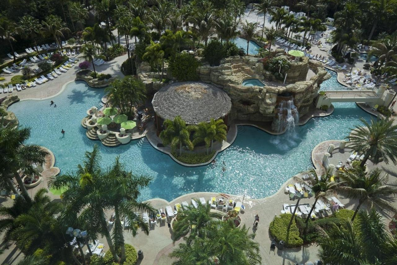Seminole Hard Rock Hotel Hollywood Fort Lauderdale Updated 2018 Prices
