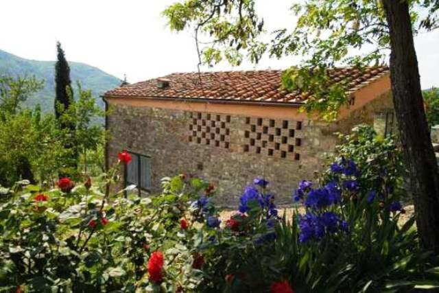 Agriturismo verde oliva bagno a ripoli italy booking