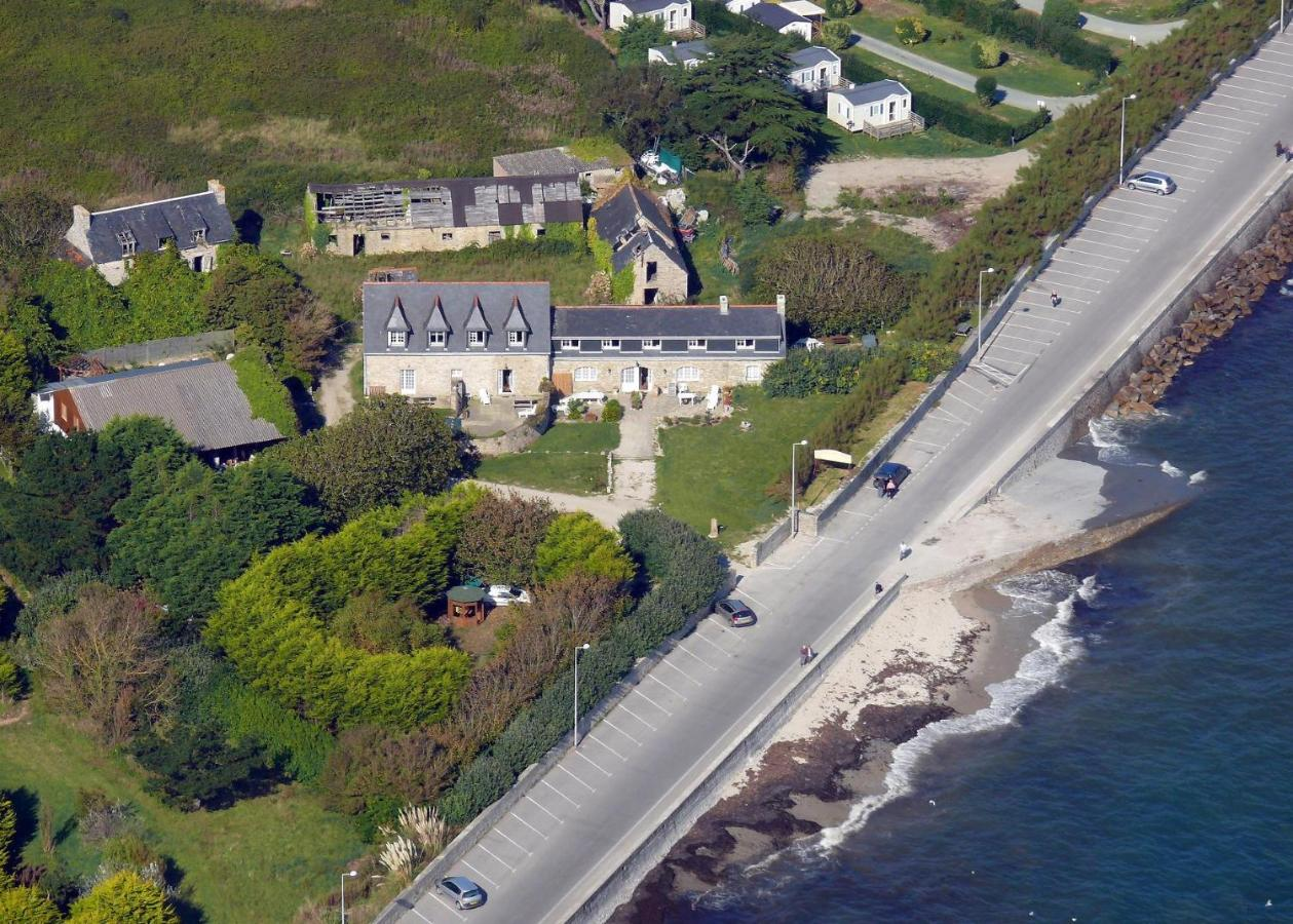 Guest Houses In Penmarc'h Brittany