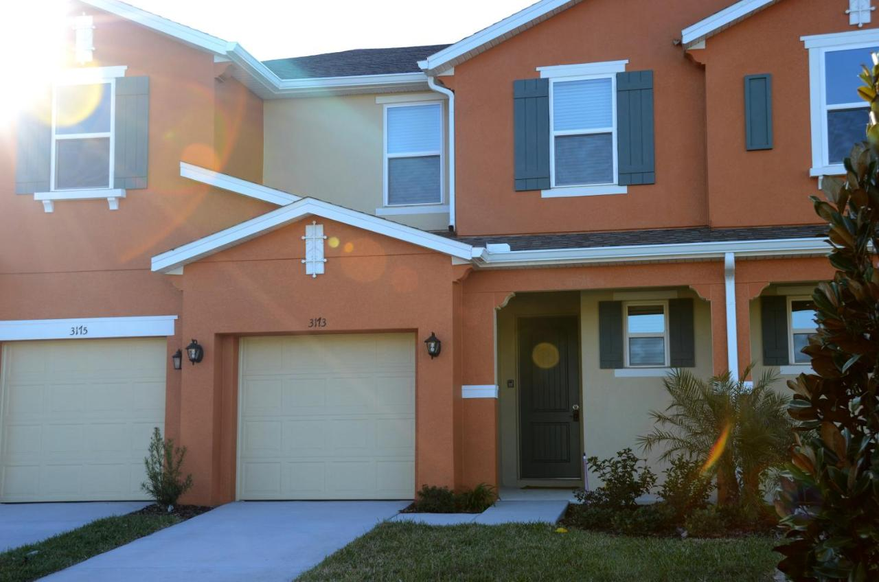 Compass Bay by FVH, Kissimmee – Updated 2018 Prices