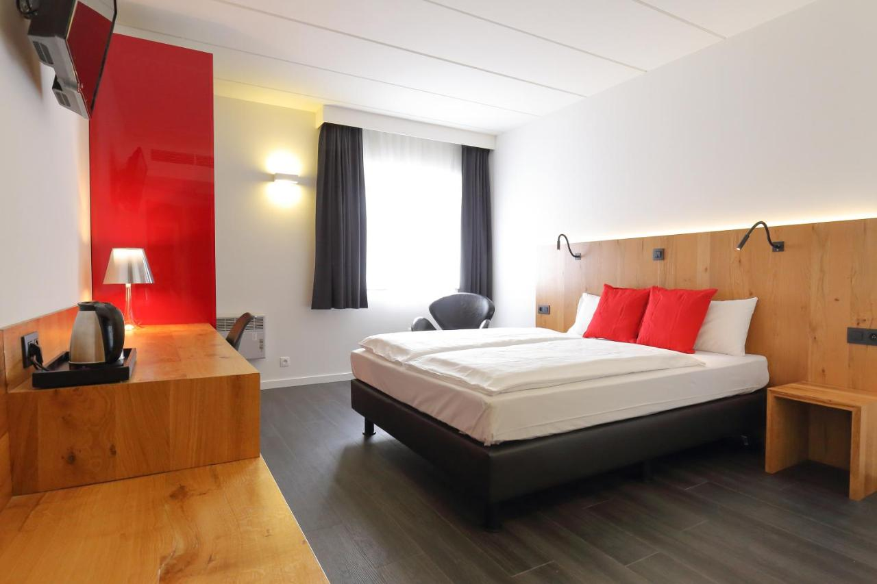 Hotels In Baarle-hertog Antwerpen Province