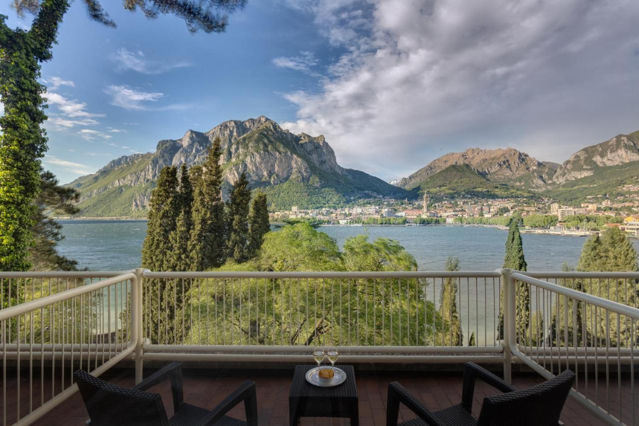 Hotels In Abbadia Lariana Lombardy