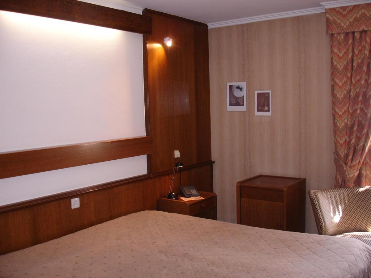 Hotels In Dohan Belgium Luxembourg