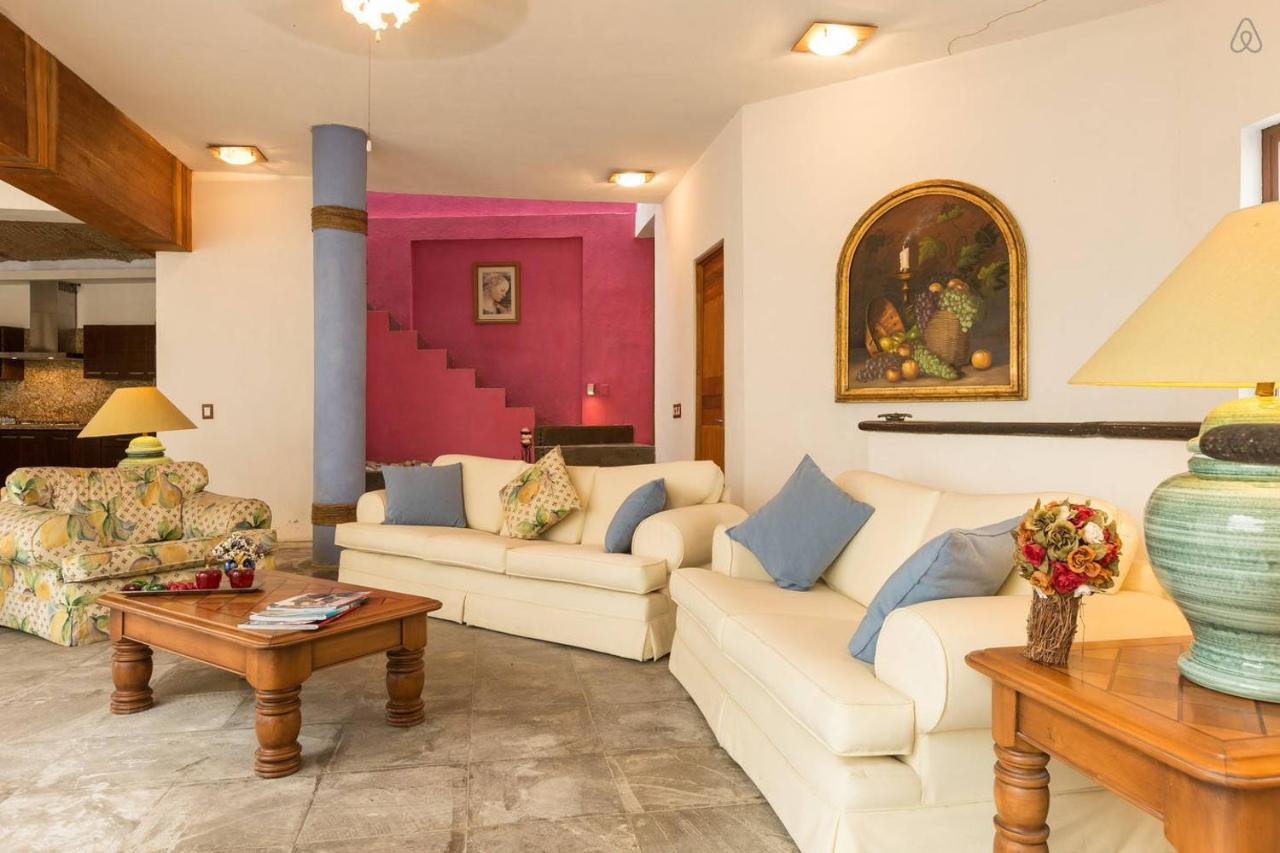 Bed And Breakfasts In Puerto Vallarta Jalisco