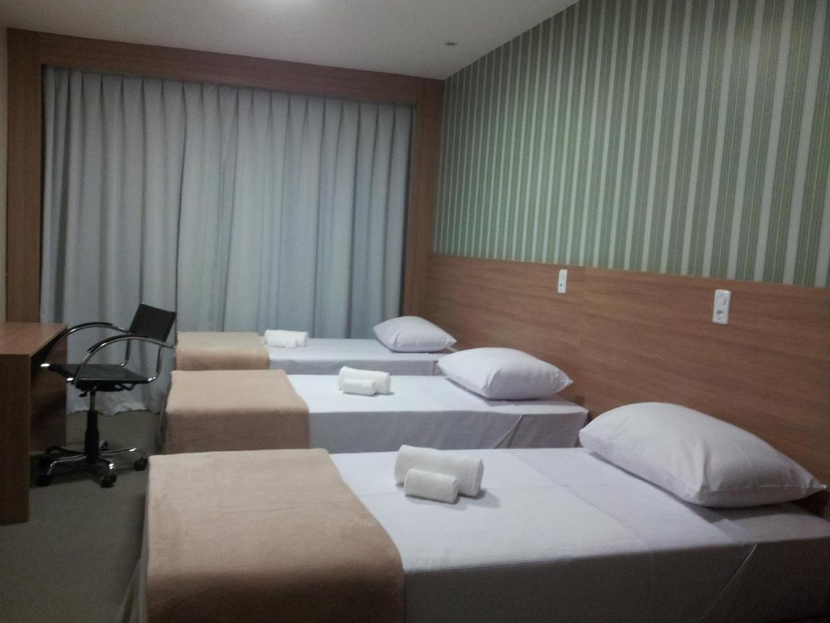 Hotels In Mendes Rio De Janeiro State