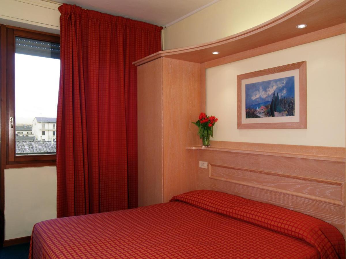 Hotels In Antella Tuscany