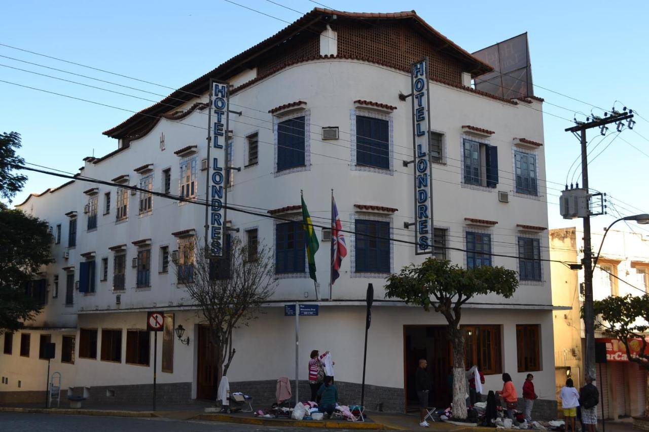 Hotels In Pouso Alto Minas Gerais