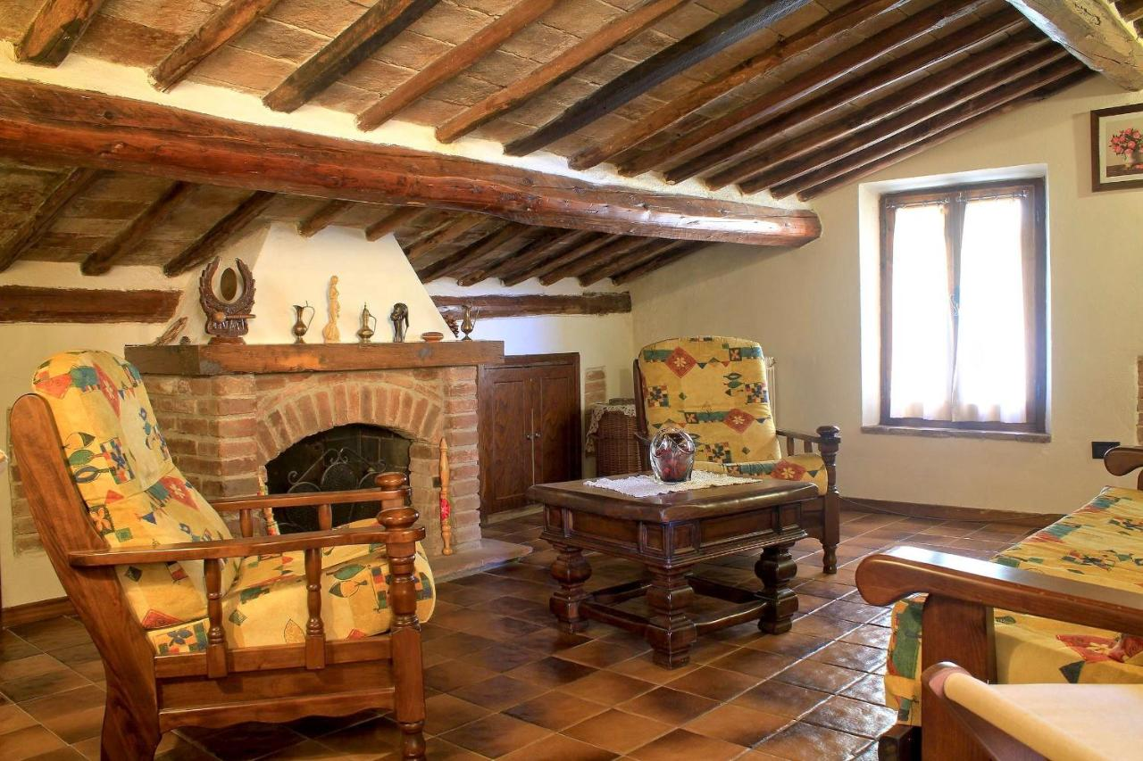 Il Rondò Boutique Hotel, Montepulciano – Updated 2018 Prices