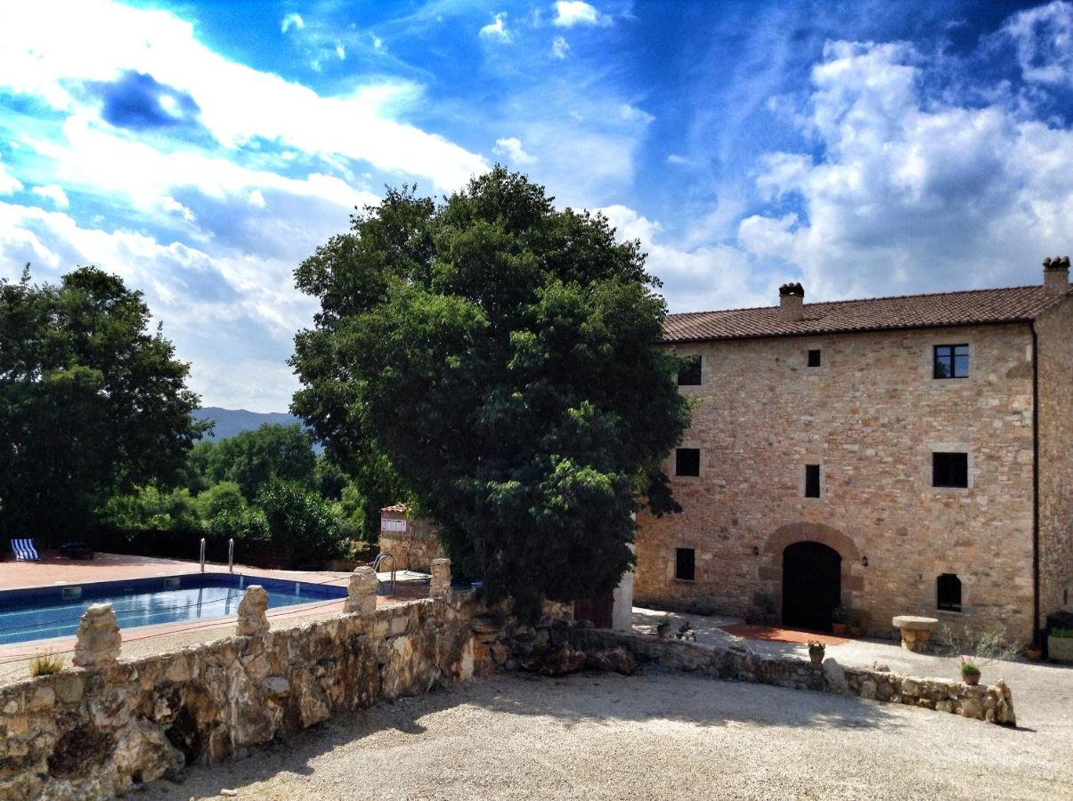 Hotels In Vilert Catalonia