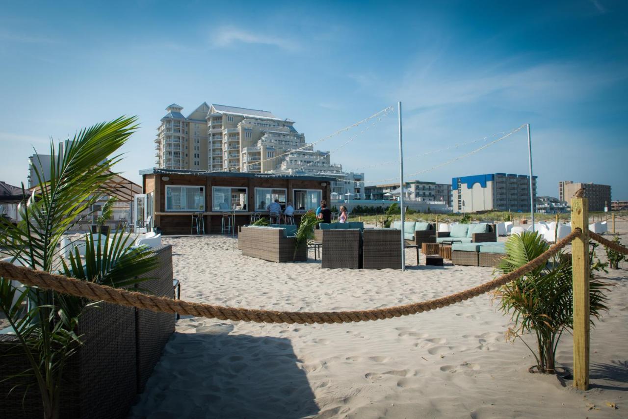 hotel icona diamond beach wildwood crest nj booking com rh booking com hotel icona diamond beach delaware hotel icona diamond beach cape may nj