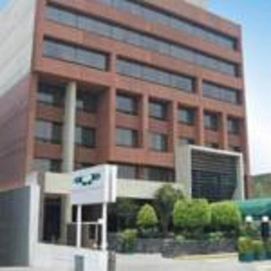 Hotels In Ciudad Universitaria Mexico Df