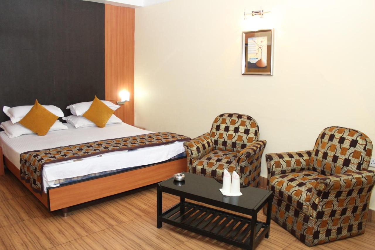 Hotel Royal Sarovar Portico Siliguri Hotel Bengal International Siliguri India Bookingcom