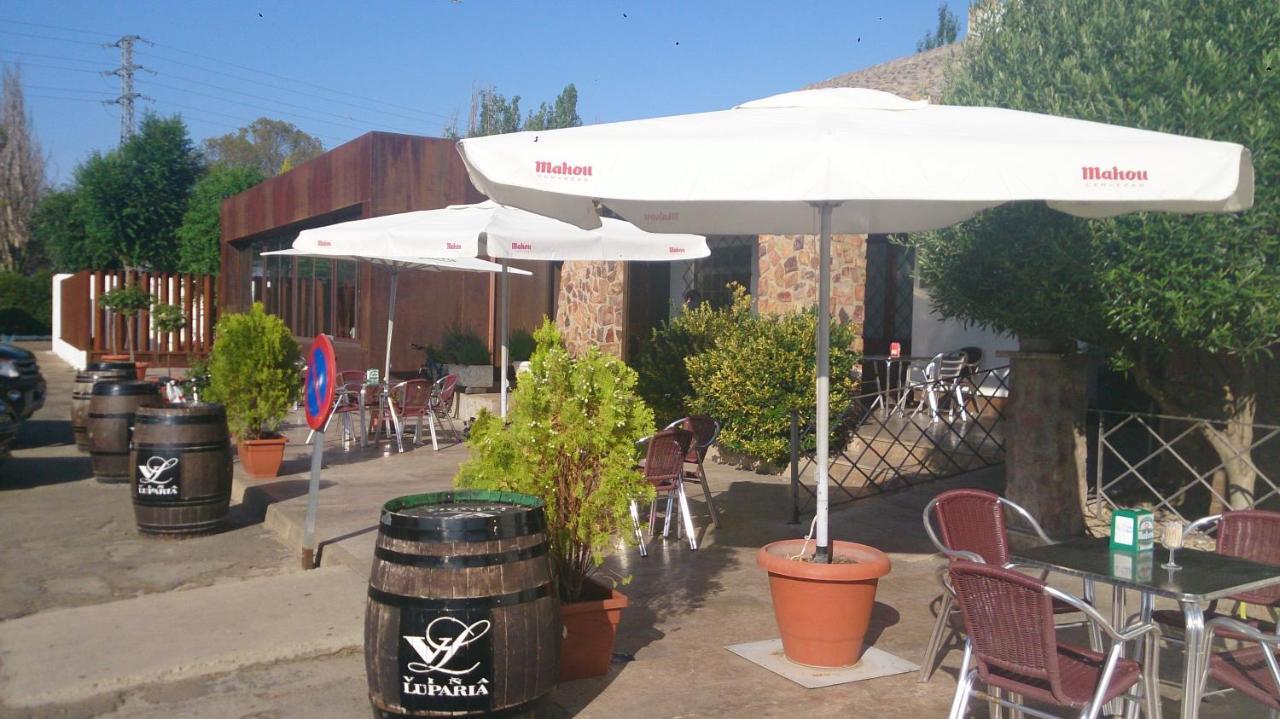 Guest Houses In Villarrubia De Los Ojos Castilla-la Mancha
