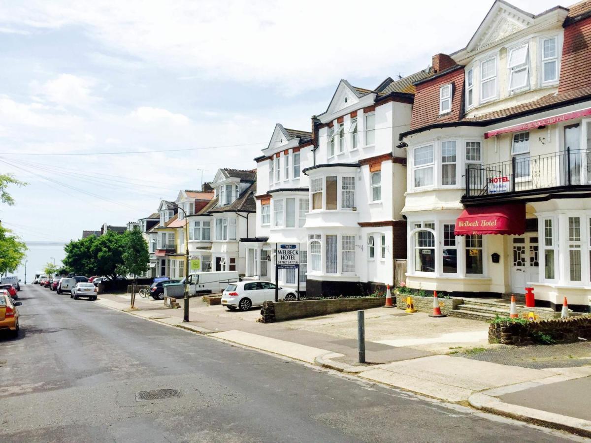 Hotels In Rochford Essex