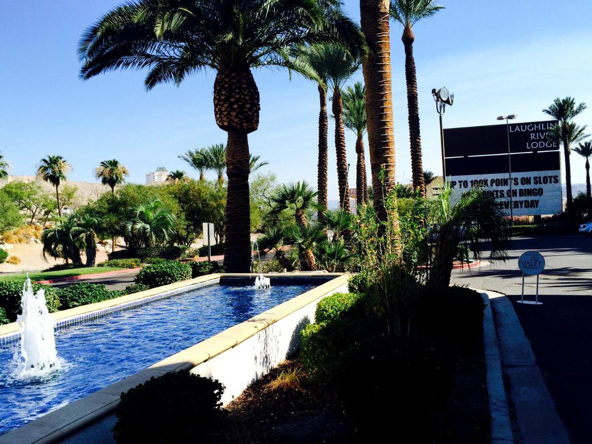 Resorts In Laughlin Nevada