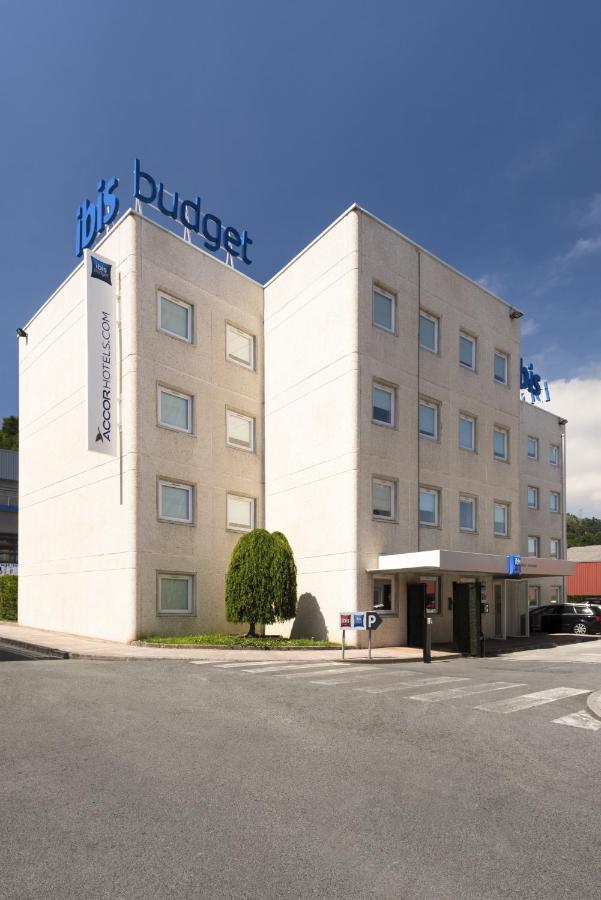 Hotels In Güeñes Basque Country