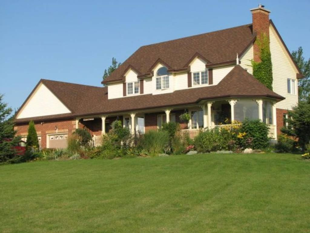 Bed And Breakfasts In Creemore Ontario