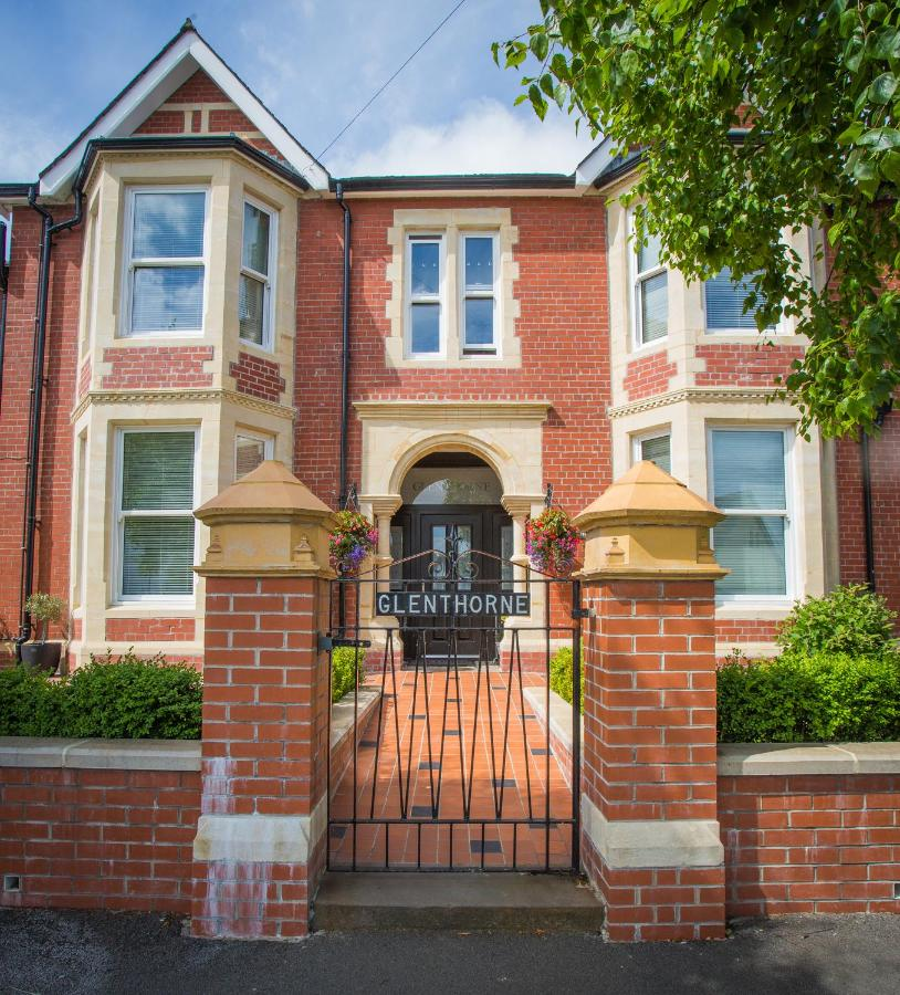 Guest Houses In Rhondda Glamorgan