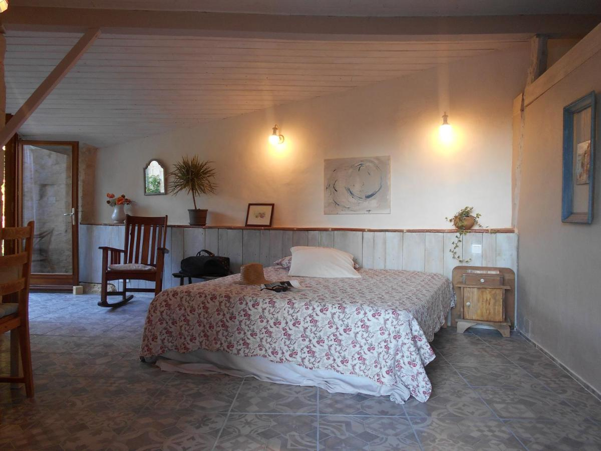 Bed And Breakfasts In Noailles Midi-pyrénées