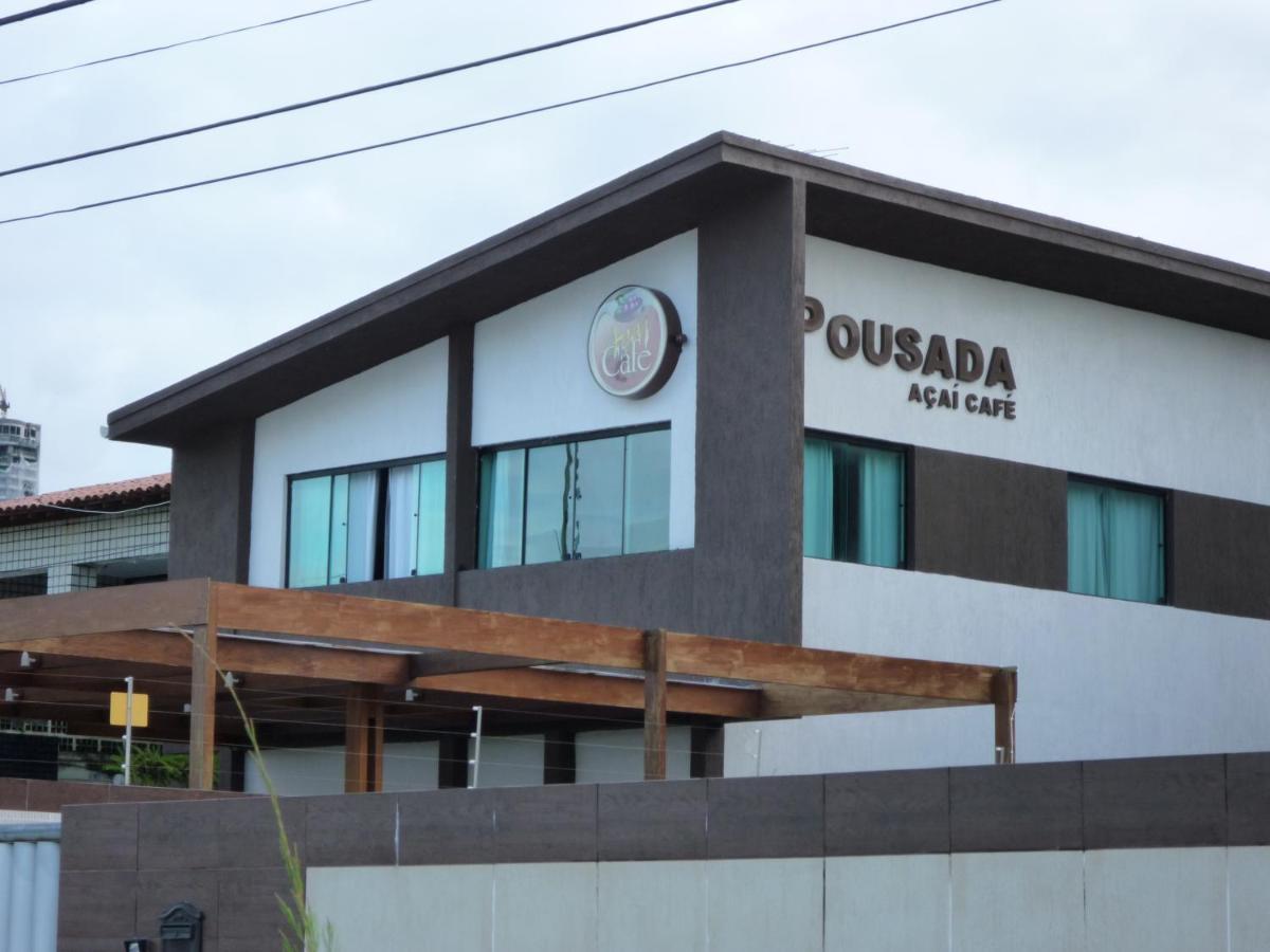 Guest Houses In Penha Paraíba