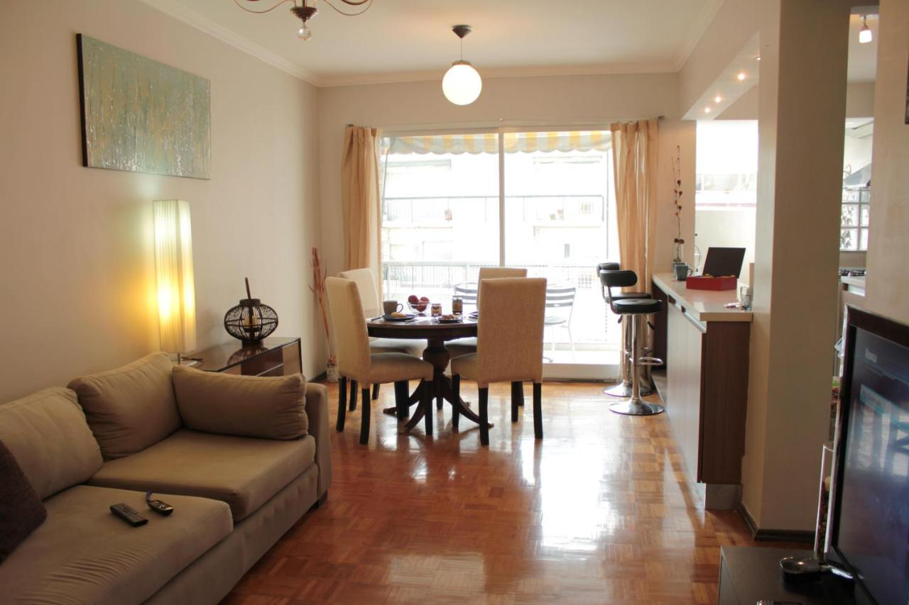 Luxurious apartment in palermo buenos aires argentina booking com