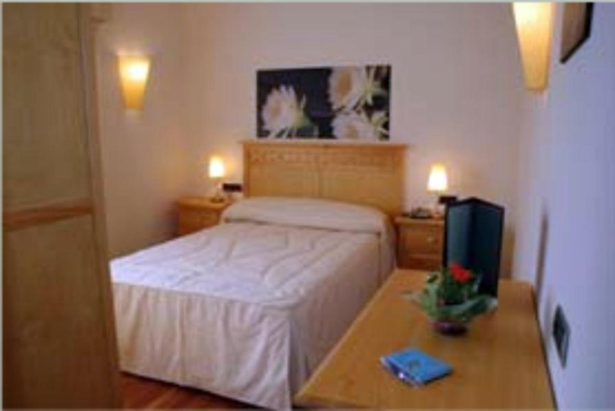 Hotels In Respaldiza Basque Country