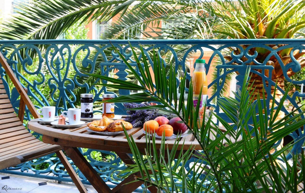 Guest Houses In Peillon Provence-alpes-côte D