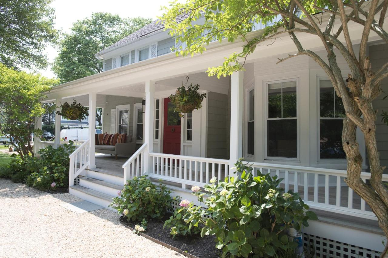 Bed And Breakfasts In Art Village New York State