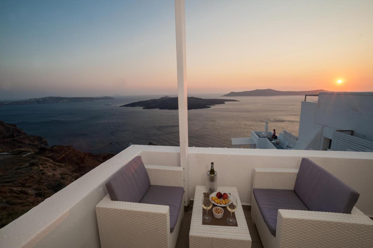 Stay in Thessaloniki island