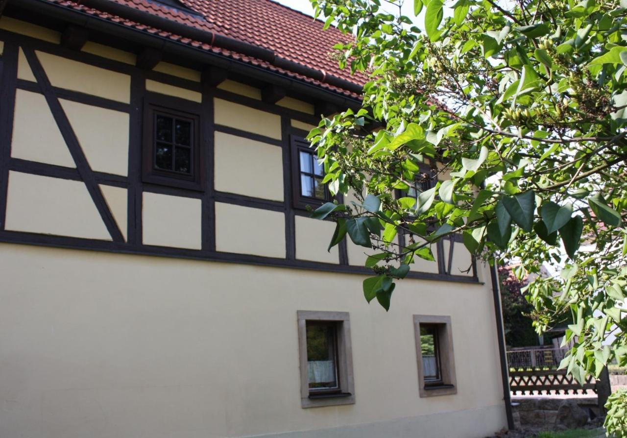 Landhotel Lindenschänke (Deutschland Dresden) - Booking.com