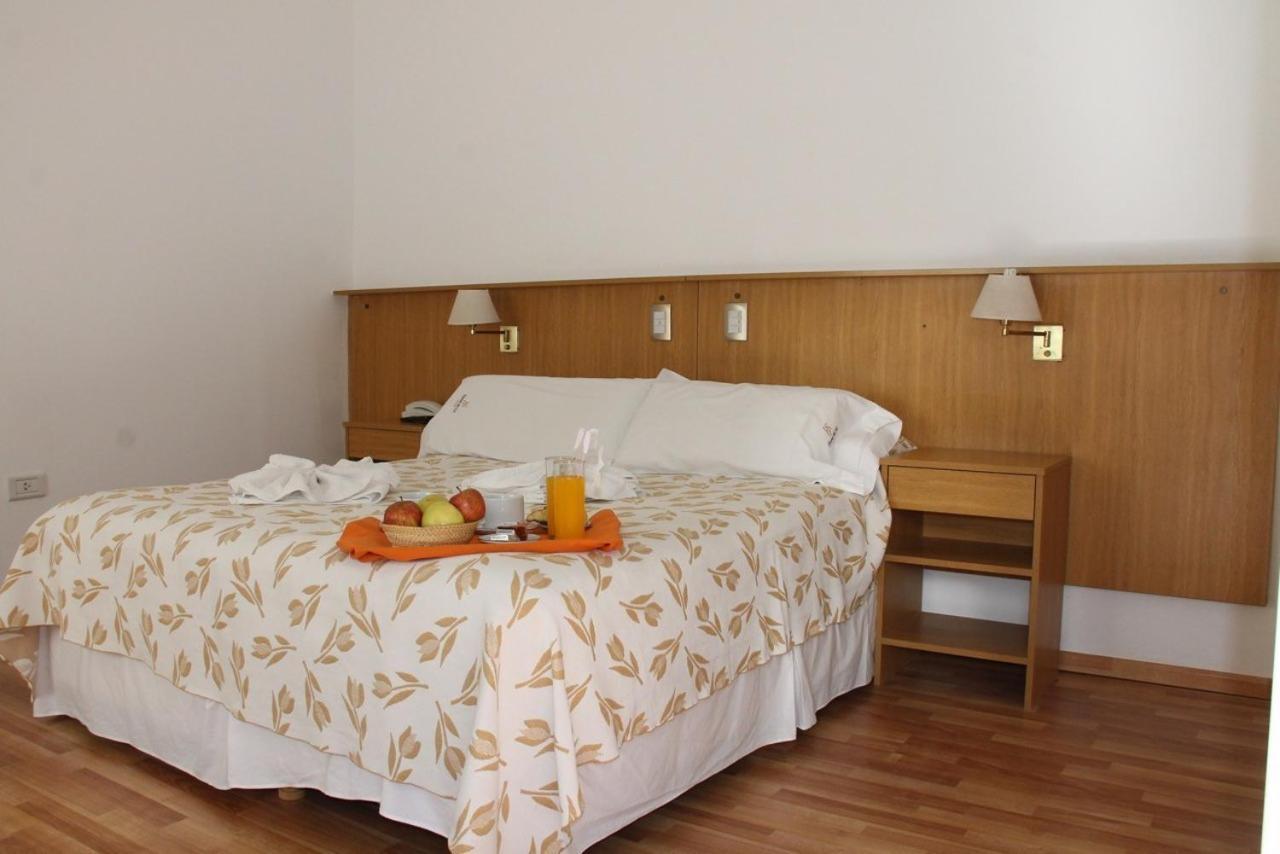 Hotels In Termas De Río Hondo Santiago Del Estero Province