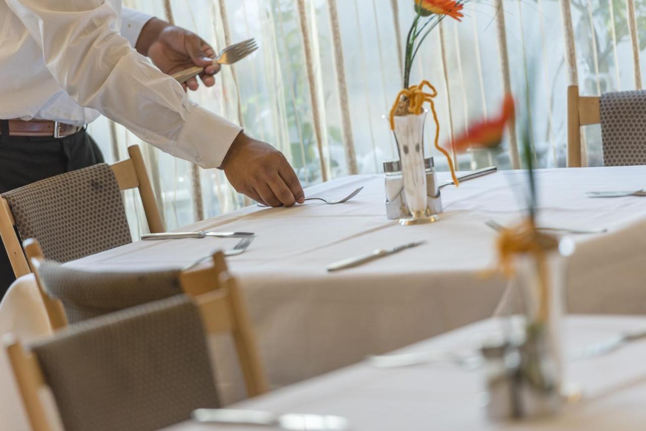 Hotel Elefant, Ora/Auer, Italy - Booking.com