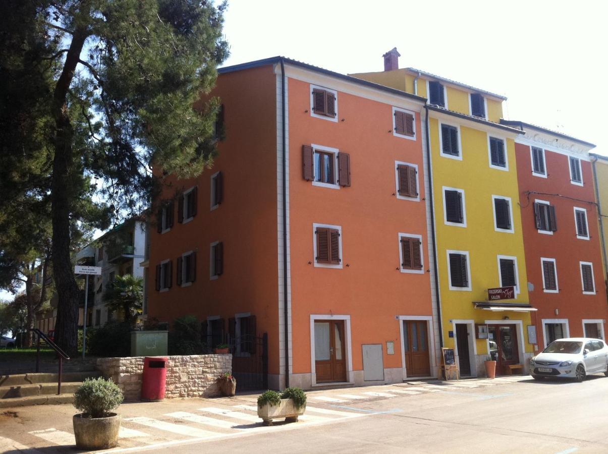 Apartment Sinčić