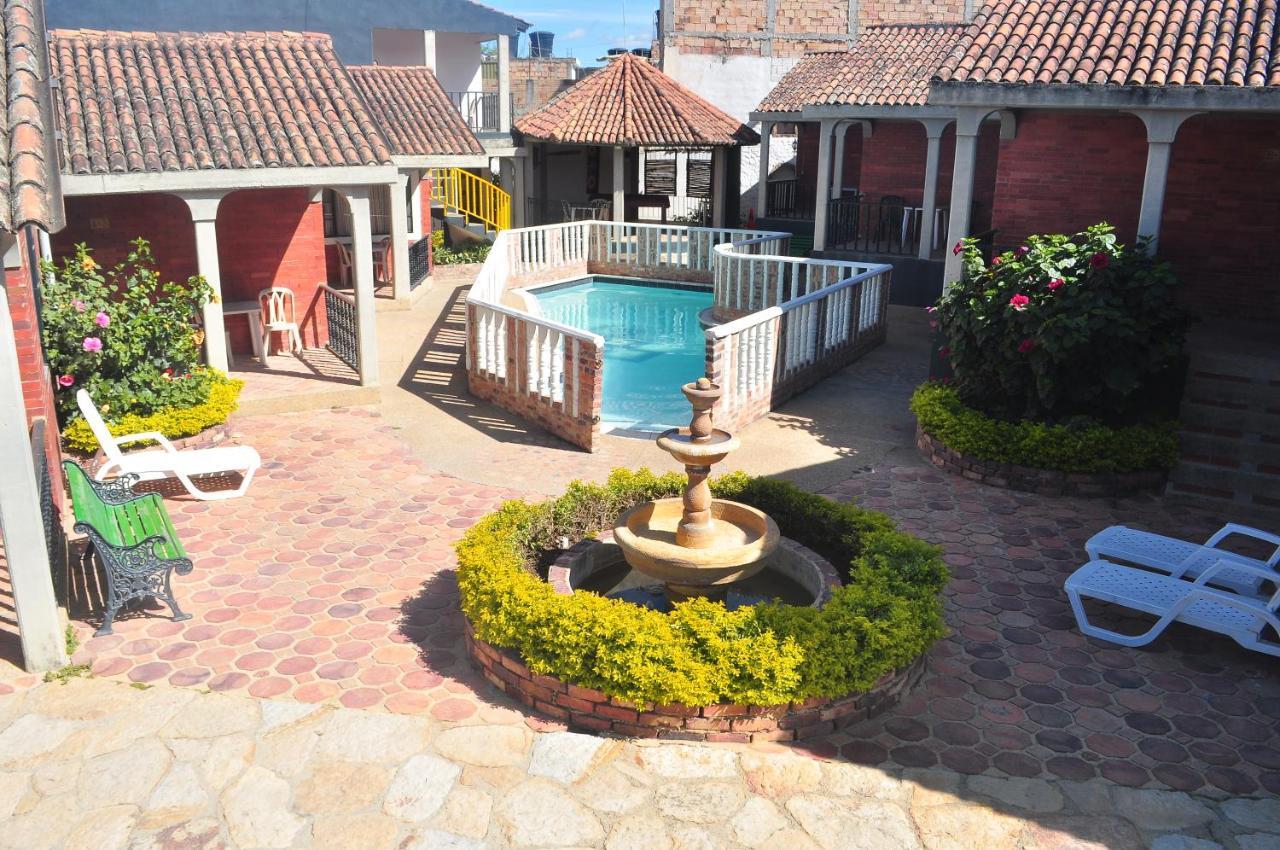 Hotels In La Horqueta Cundinamarca