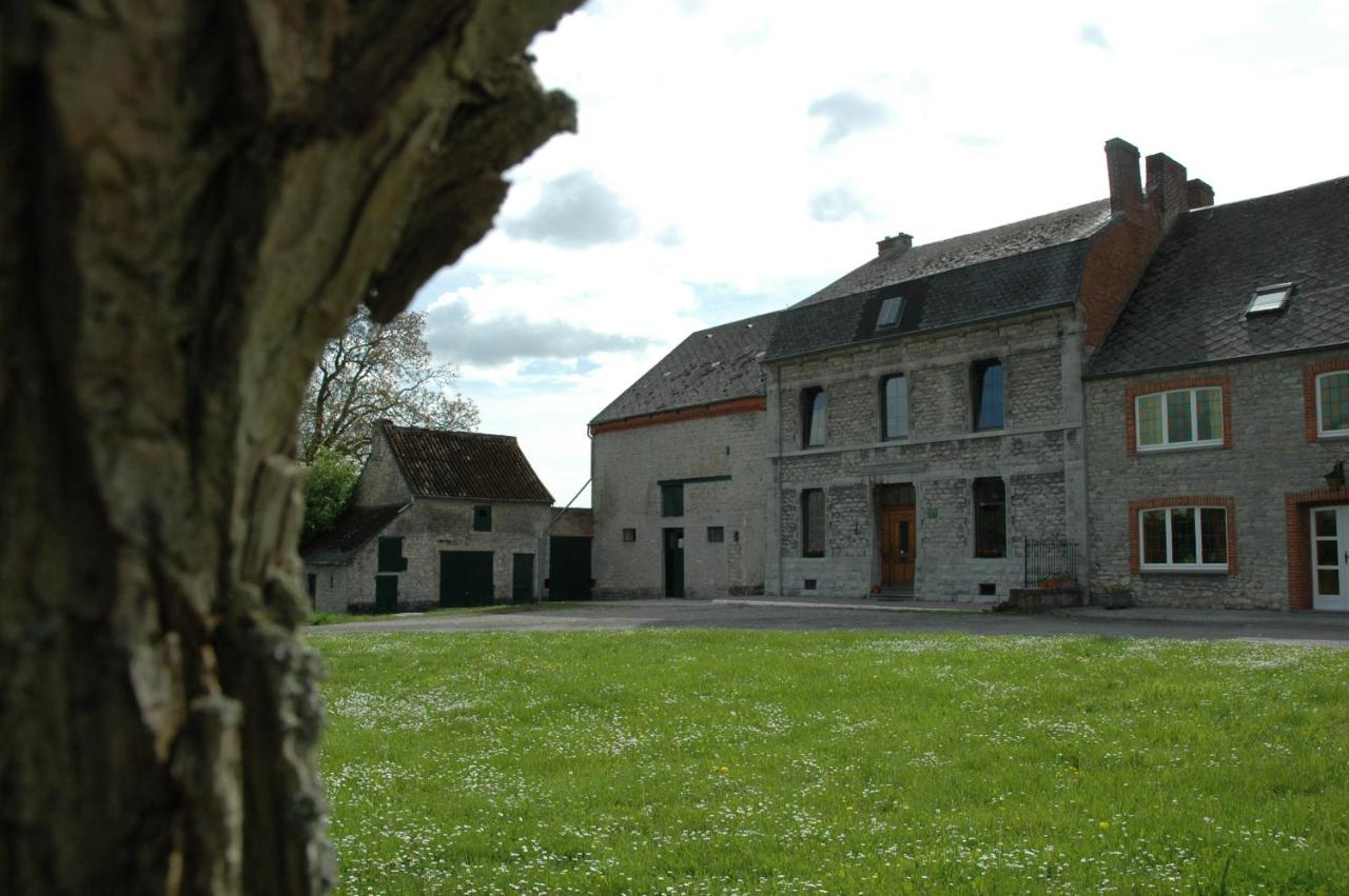 Bed And Breakfasts In Couvin Namur Province