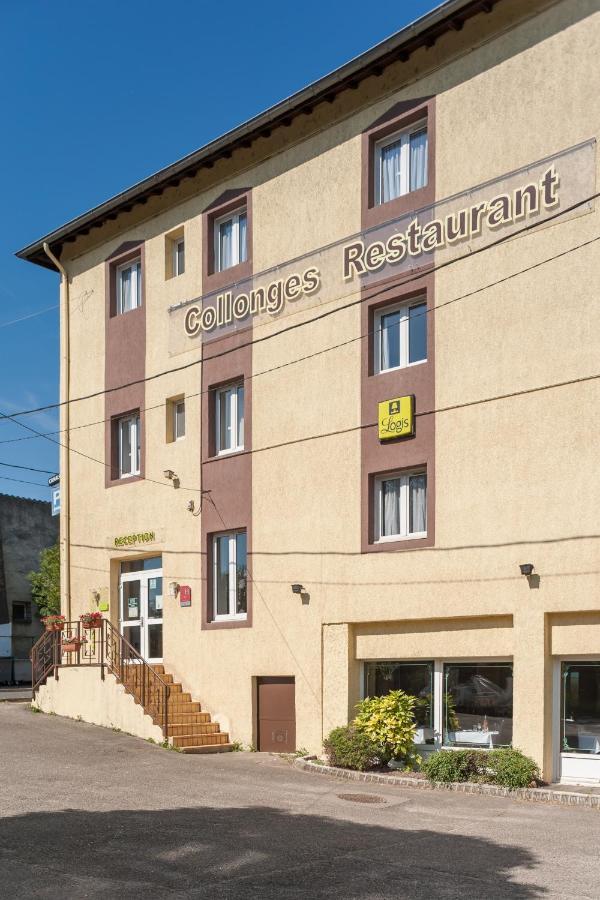 Hotels In Neuville-sur-saône Rhône-alps