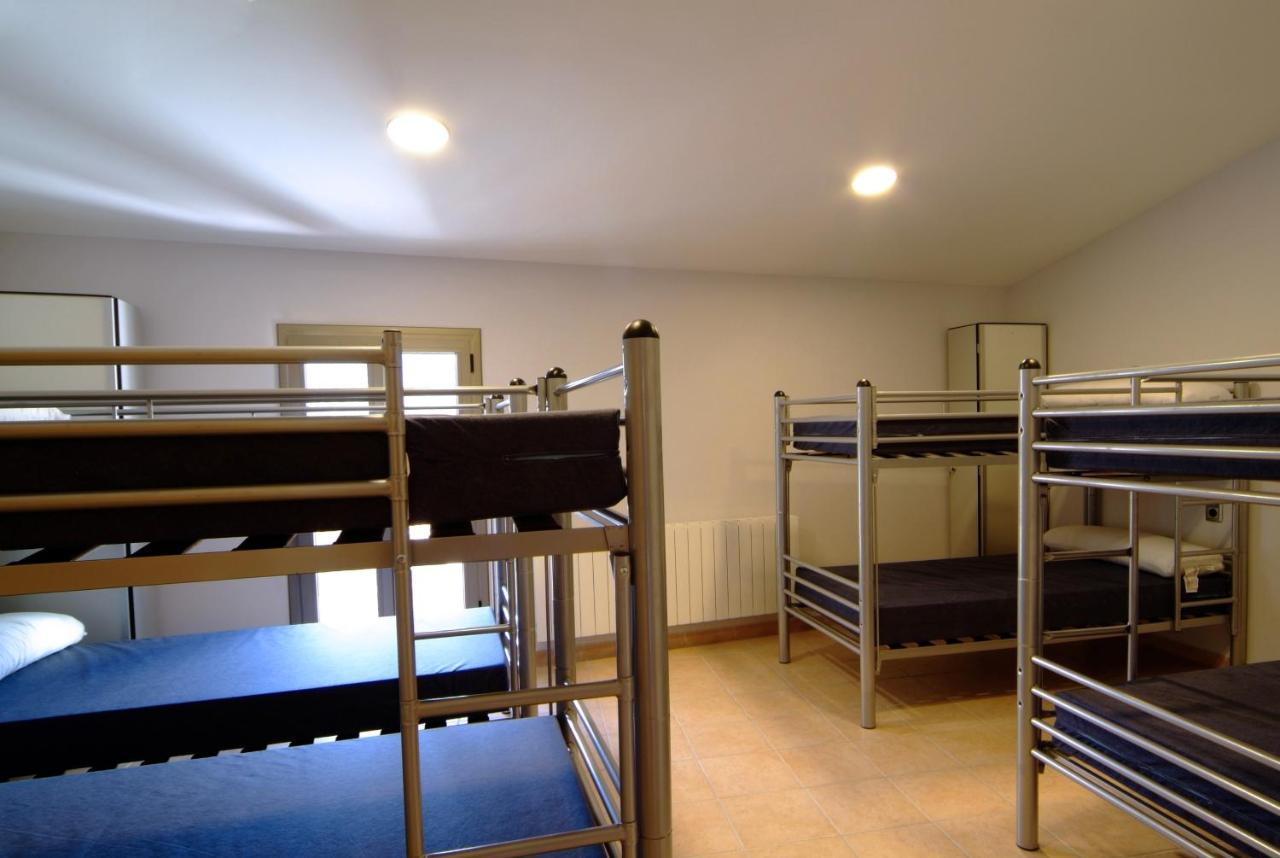 Hostels In Arboli Catalonia