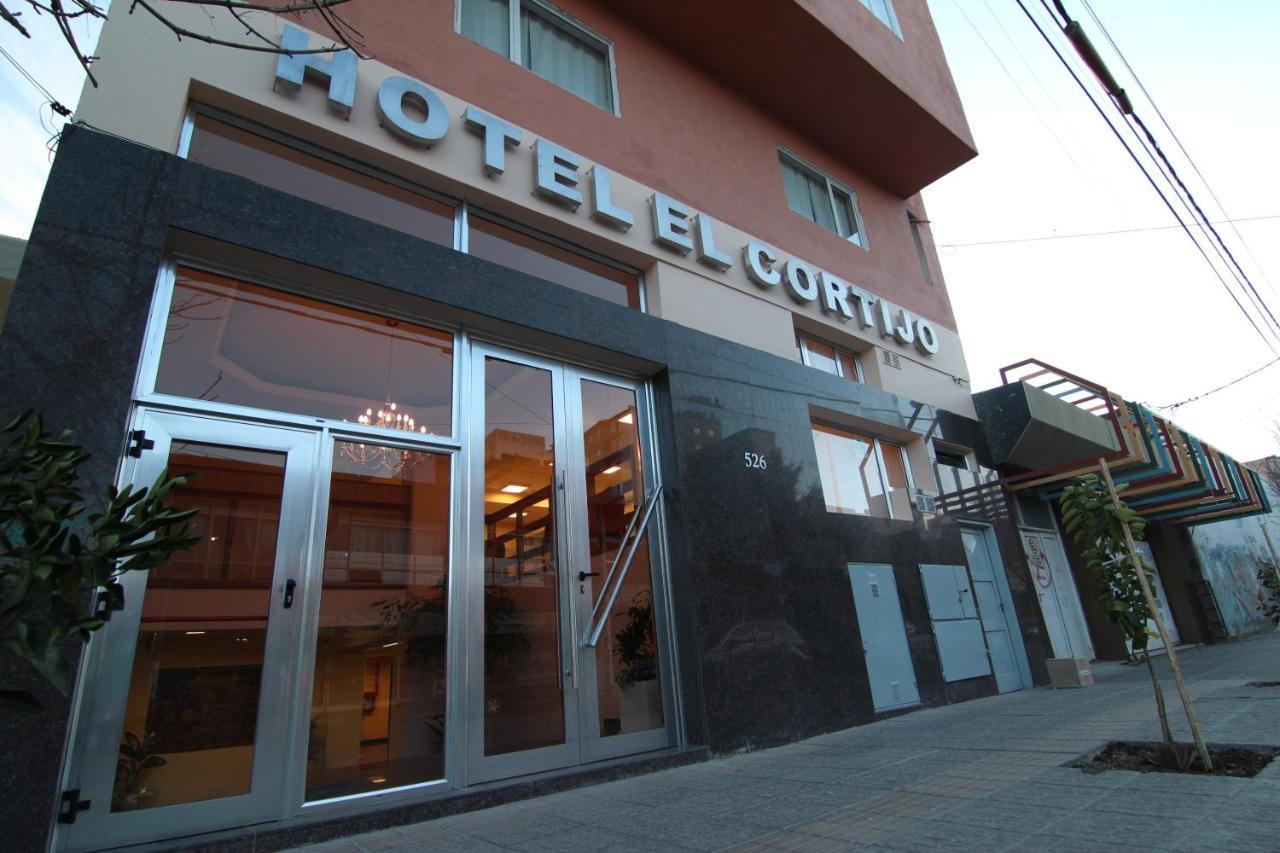 Hotels In Centenario Neuquén Province